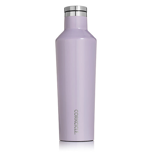 Corkcicle: 470ml Classic Canteen Insulated Flask