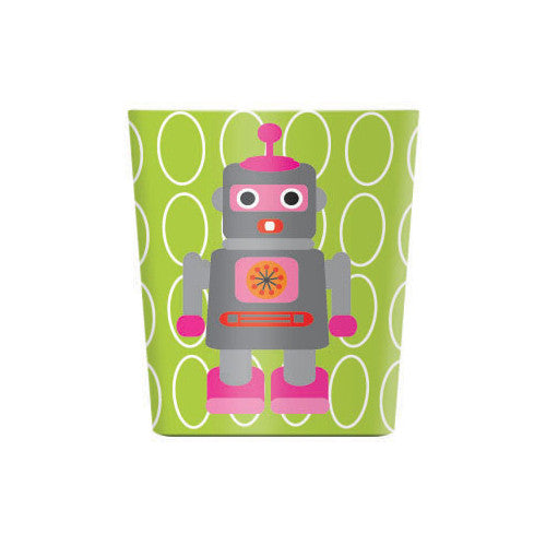 french-bull-robot-cup