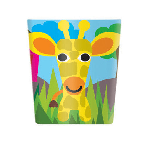 french-bull-jungle-cup