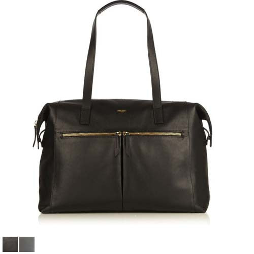 knomo-curzon-leather-shoulder-tote