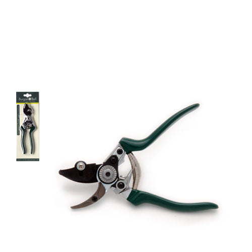 cut-hold-pruner