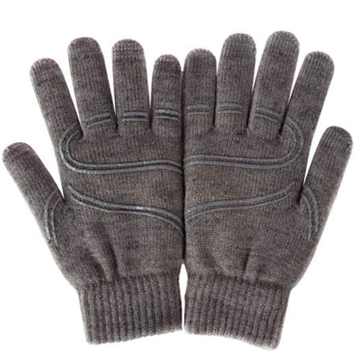 moshi-digits-touch-screen-gloves