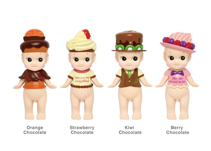 sonny-angel-chocolate-valentine-milk-chocolate-limited-edition
