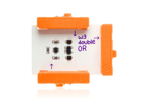 littlebits-double-or