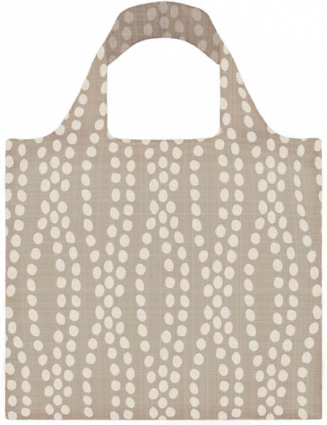 loqi-reusable-shopping-bag-earth-collection