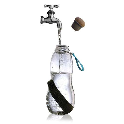 eau-good-water-bottle