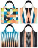 loqi-reusable-shopping-bag-echo-collection