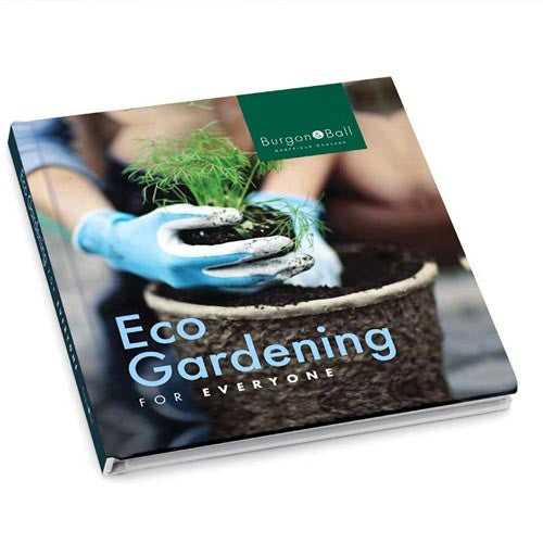 book-eco-gardening-for-everyone