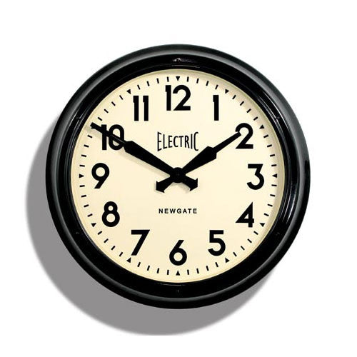 newgate-50s-wall-clock-small