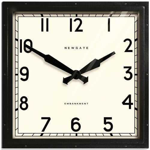 embankment-wall-clock