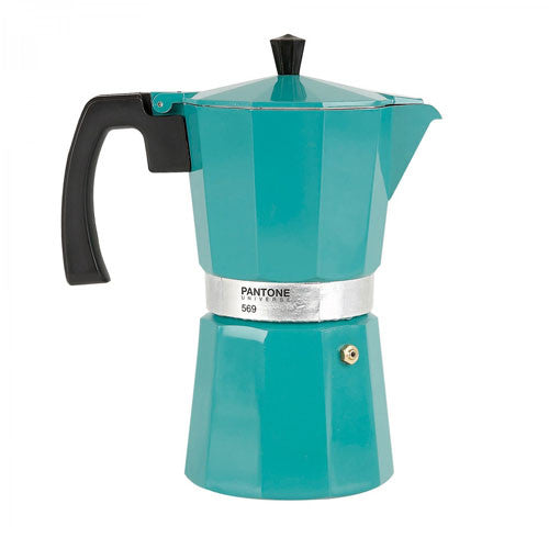 pantone-coffee-maker-9-cup