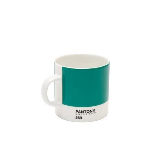 pantone-bone-china-espresso-cup