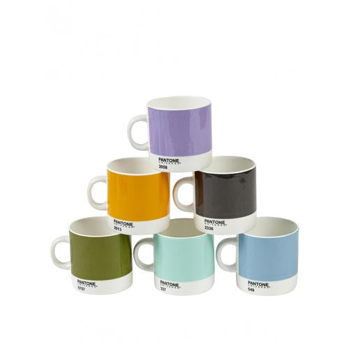 set-6-pantone-bone-china-espresso-cup-2013-mixed-pack