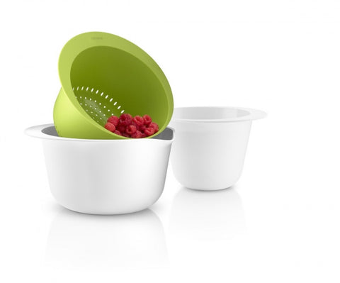 bowl-colander-set-white-lime-eva-solo