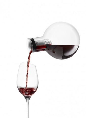 wine-decanter-carafe-eva-solo