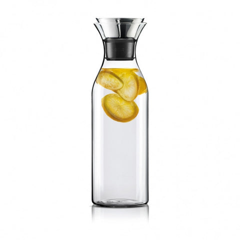 fridge-glass-carafe-eva-solo