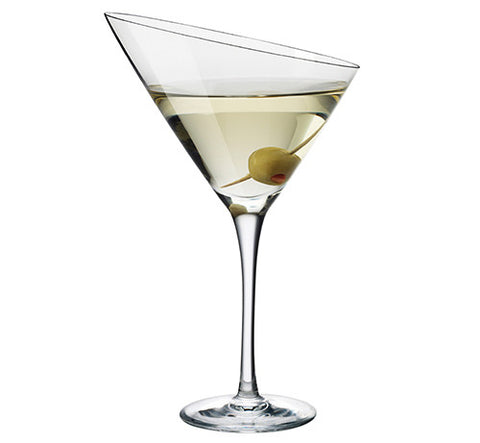 martini-glass-eva-solo