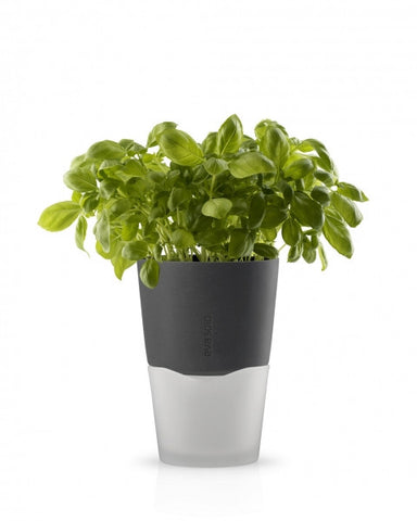 self-watering-herb-pot-eva-solo