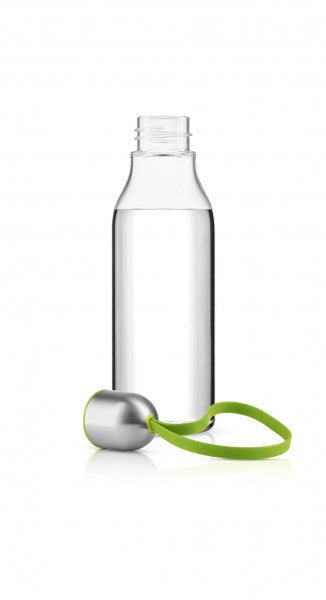 sports-drinking-bottle-700ml-bpa-free-eva-solo
