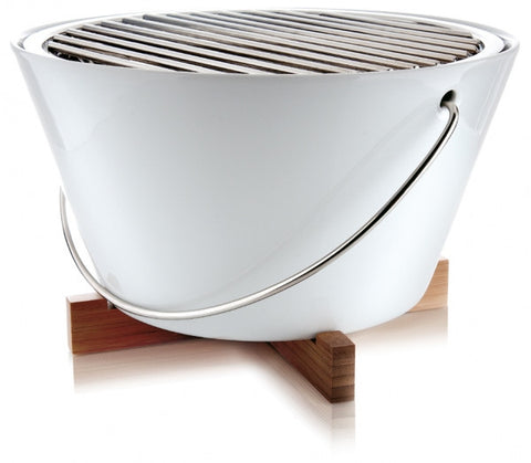 table-coal-grill-stainless-steel-eva-solo