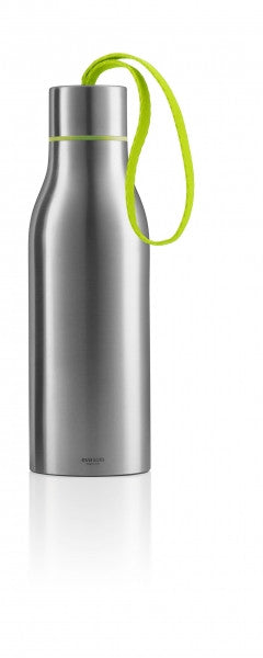 thermo-flask-drink-bottle-500ml-stainless-steel-eva-solo