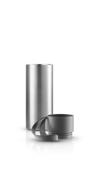 to-go-thermo-drink-bottle-350ml-stainless-steel-eva-solo