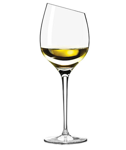 White Wine Glass - Eva Solo