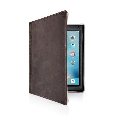 Twelve South BookBook for iPad Air 2