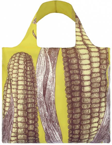 loqi-reusable-shopping-bag-farm-collection