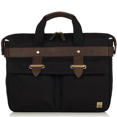 knomo-farnham-canvas-briefcase