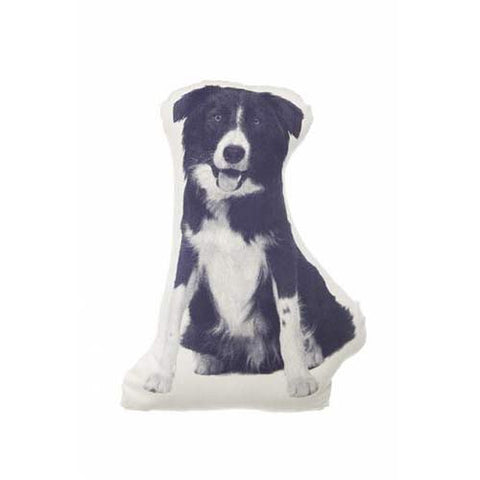 areaware-fauna-cushion-mini-border-collie-navy