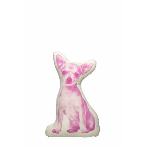 areaware-fauna-cushion-mini-chihuahua-pink