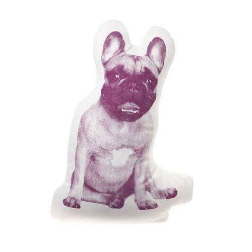 areaware-fauna-cushion-mini-french-bulldog-maroon