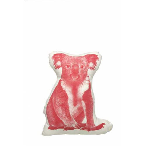 areaware-fauna-cushion-mini-koala-red