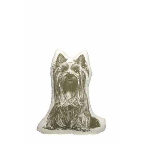 areaware-fauna-cushion-mini-yorkshire-terrier