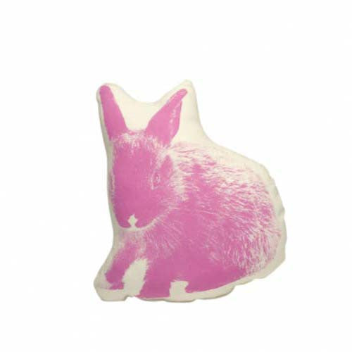 areaware-fauna-cushion-pico-bunny-pink