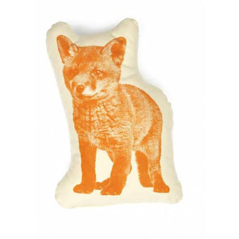 areaware-fauna-cushion-pico-fox-orange