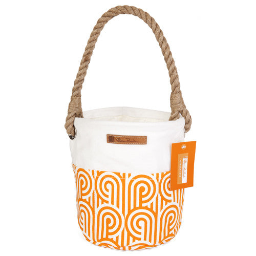 garden-tote-turnabouts-orange