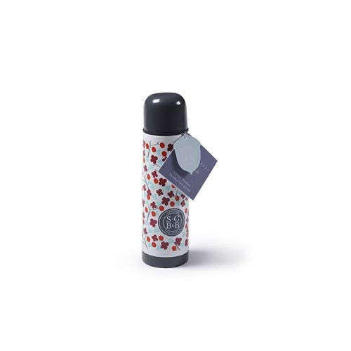 400ml-drinks-flask-cherry-blossom
