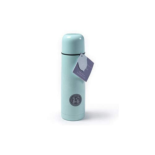 750ml-drinks-flask-allium-bloom