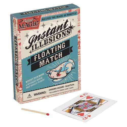 instant-illusions-floating-match