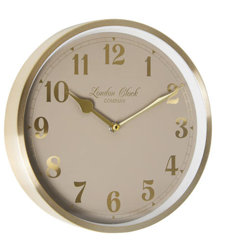 Wall Clock - Florrie - 25cm - London Clock Company