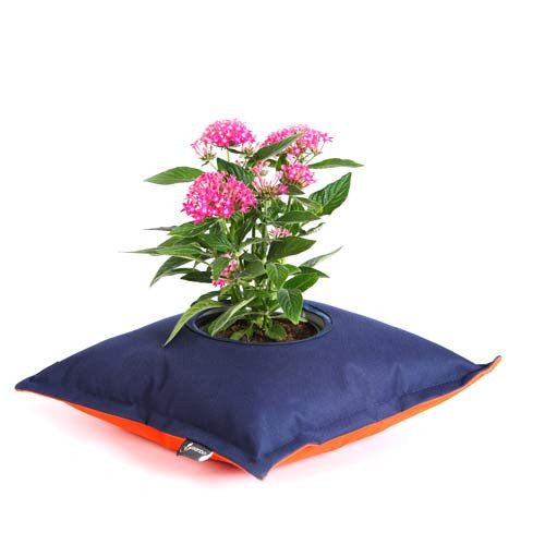 greenbo-fiorina-flowers-pillow