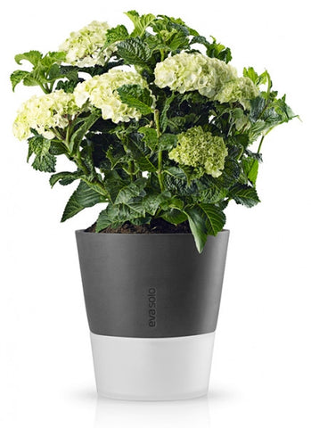 self-watering-flowerpot-eva-solo