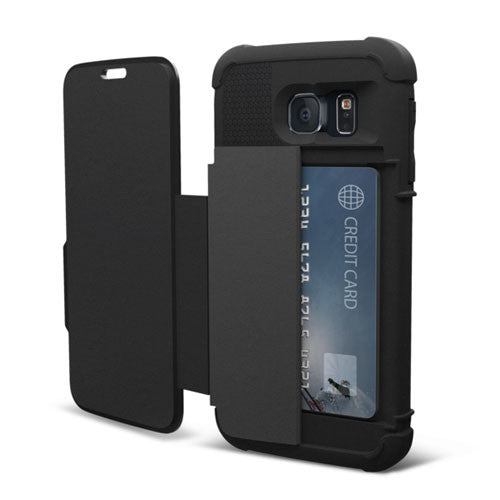 uag-military-standard-folio-case-for-galaxy-s6-scout