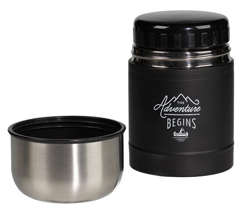 gents-hardware-food-flask
