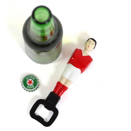 foosball-bottle-opener