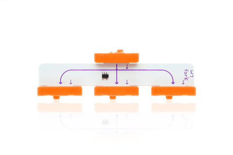 littlebits-fork