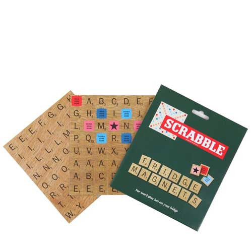 scrabble-fridge-magnets