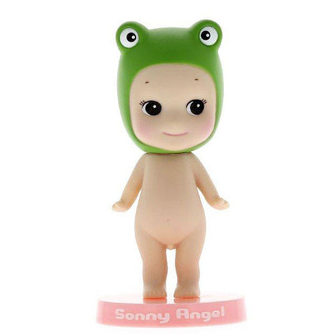sonny-angel-bobble-frog